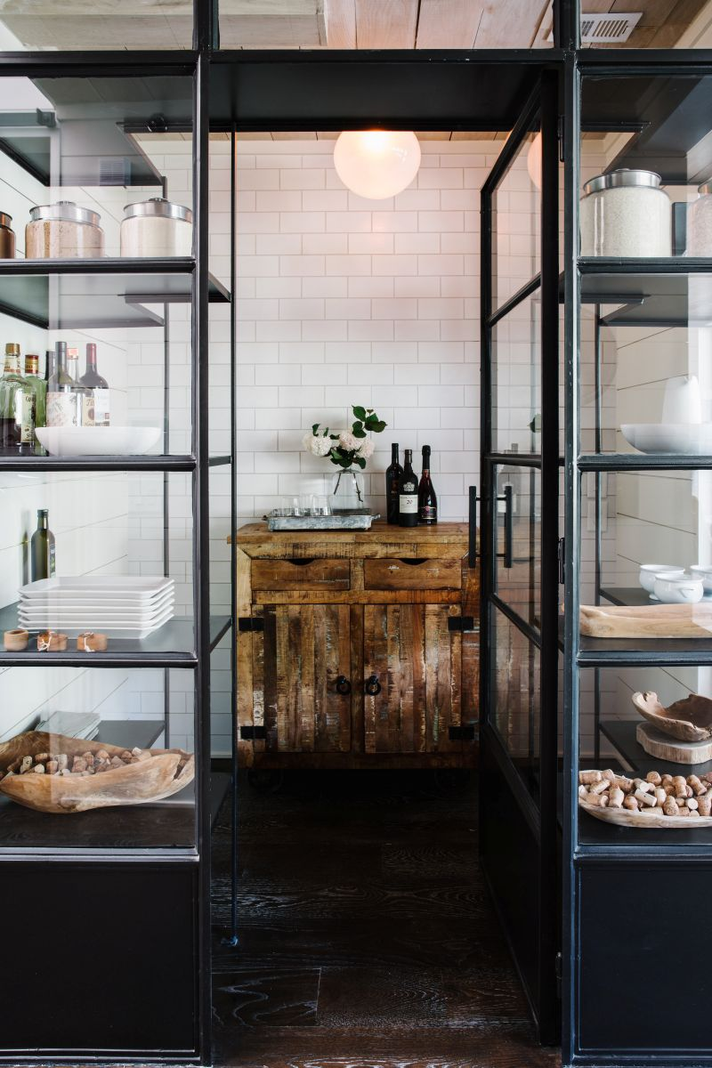 New Kitchen Design and Build | Atlanta Remodeling | StonecrestWorks